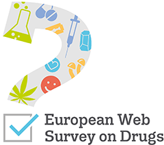 EU Web Survey